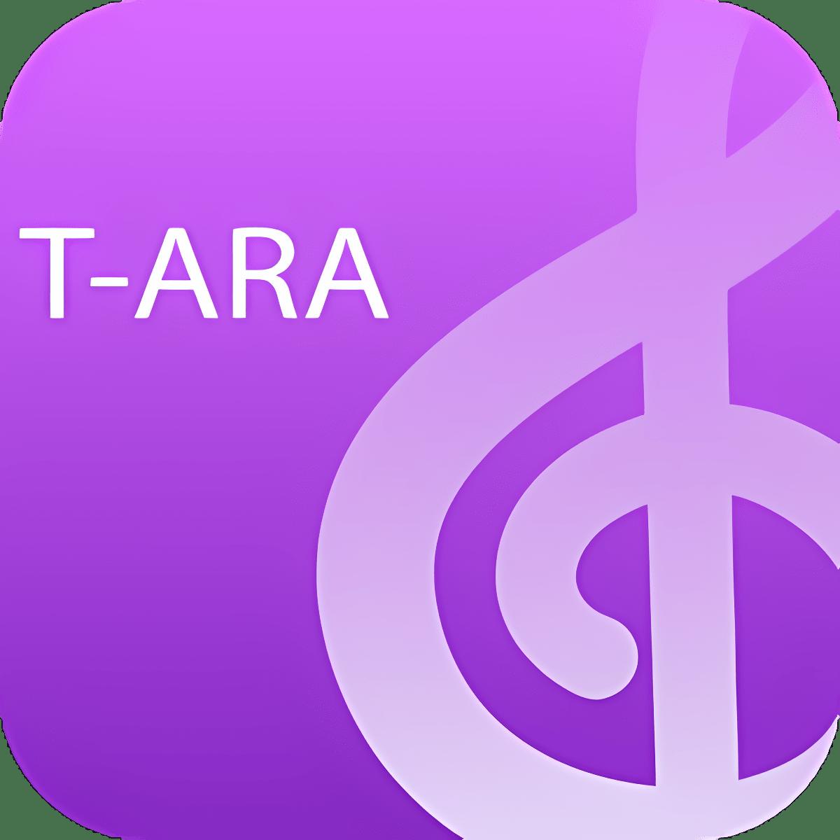 T-ARA 1.0