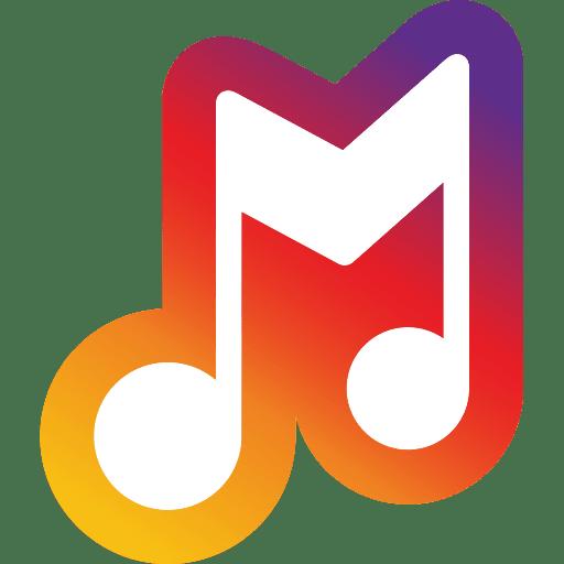 Milk Music™