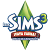 The Sims 3: Zwierzaki Expansion pack 3