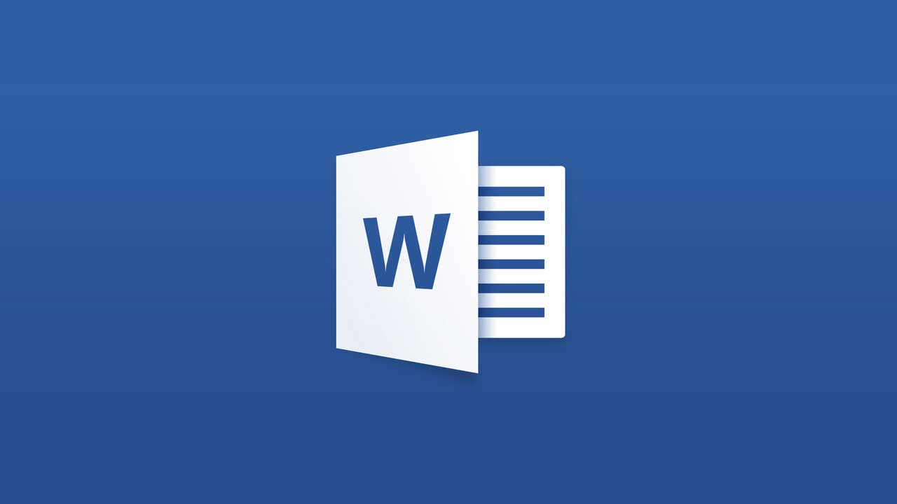 Microsoft Word para iPhone - Descargar