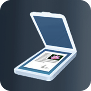 PDF Scanner from Photo Camera 1.3.6