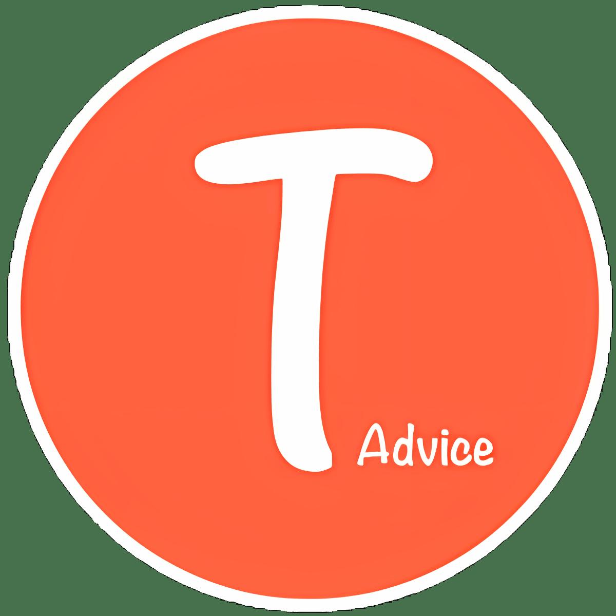 Free Tango Video Chat Advice