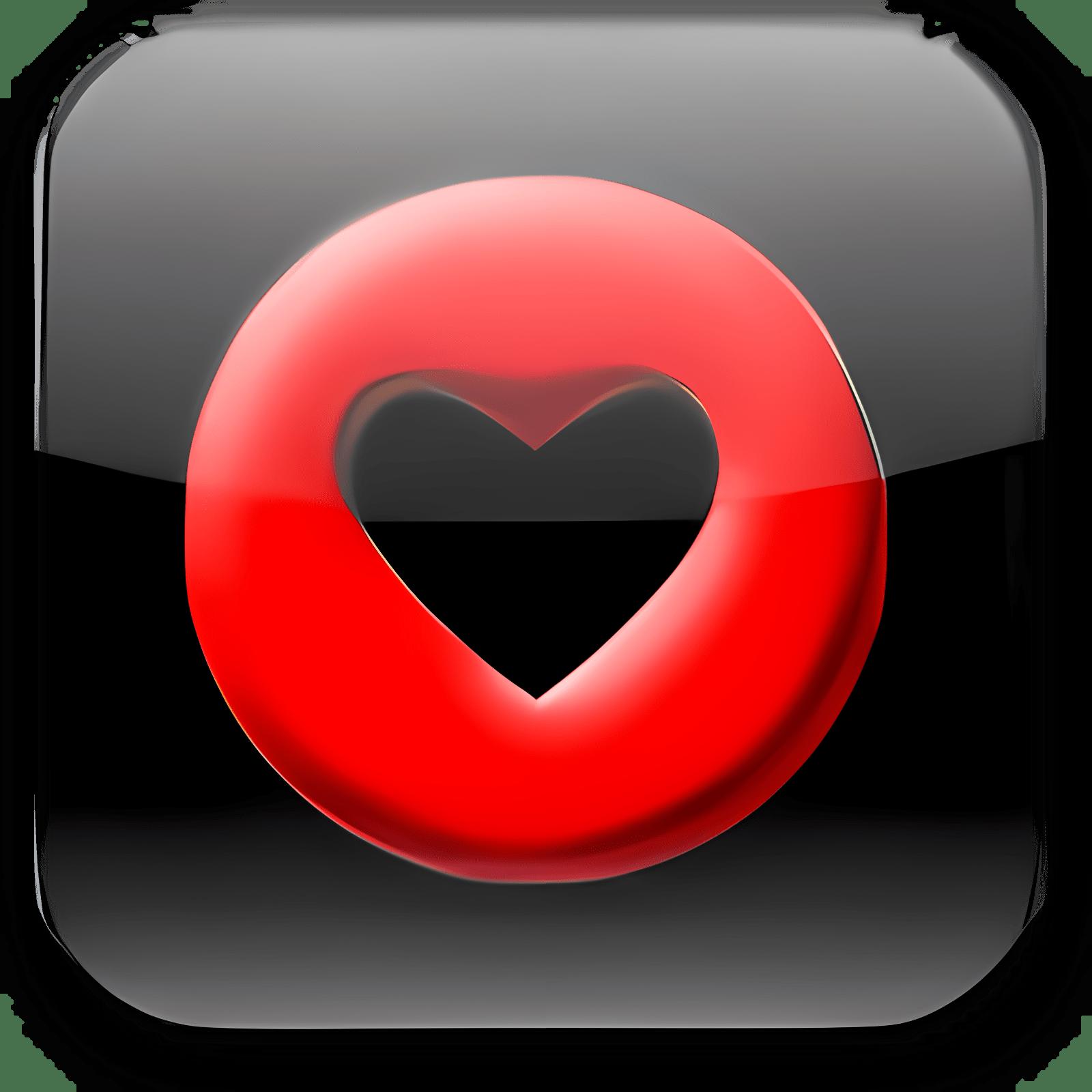 CardioTrainer