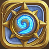 Hearthstone: Heroes of Warcraft 2.6.8834