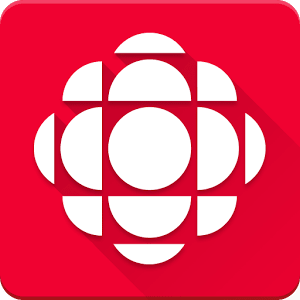 CBC News varies-with-device