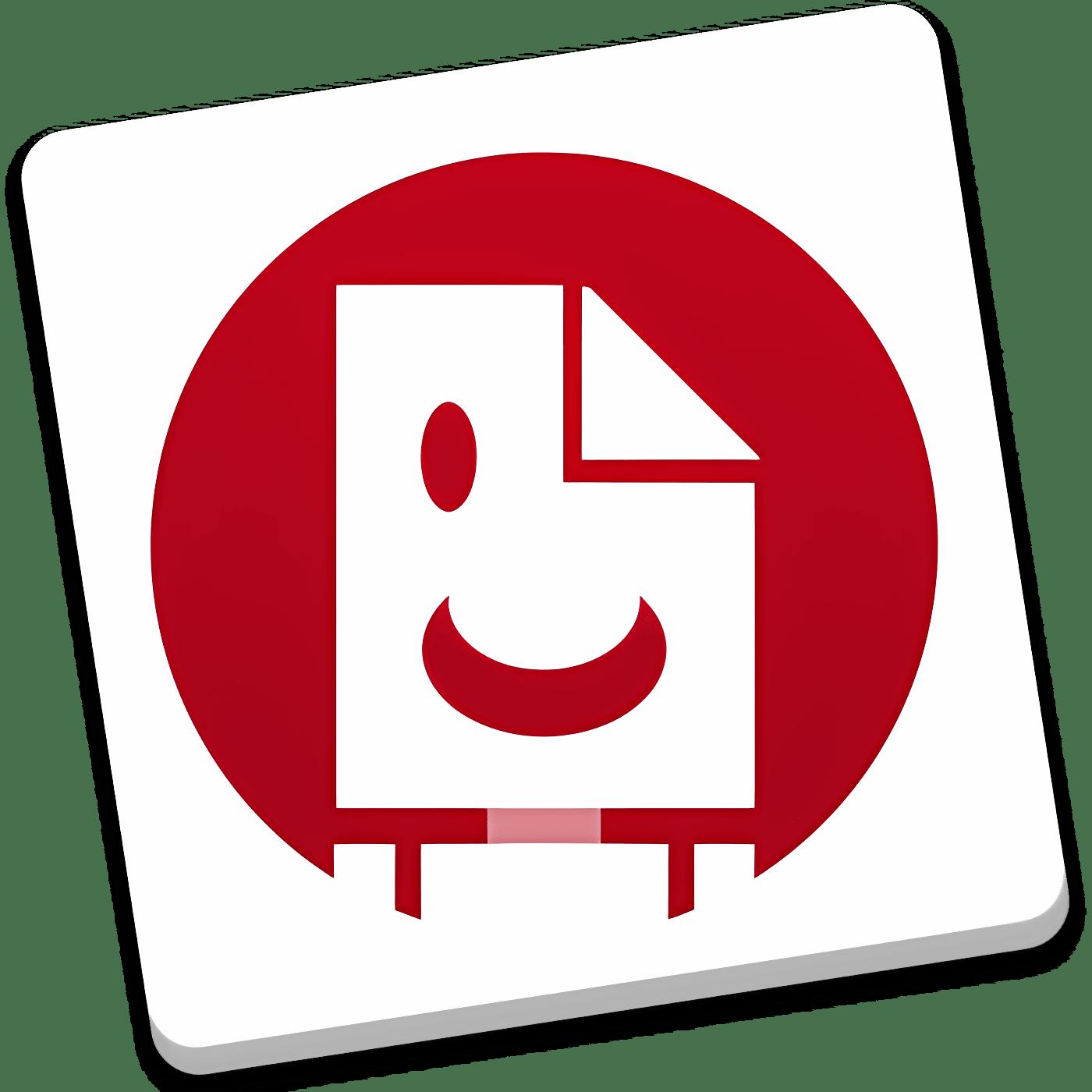 Friendly for Pinterest 2.2