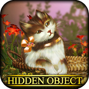 Hidden Object: Birth of Spring 1.0.0