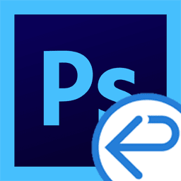 Photoshop Repair Toolbox 2.1.1