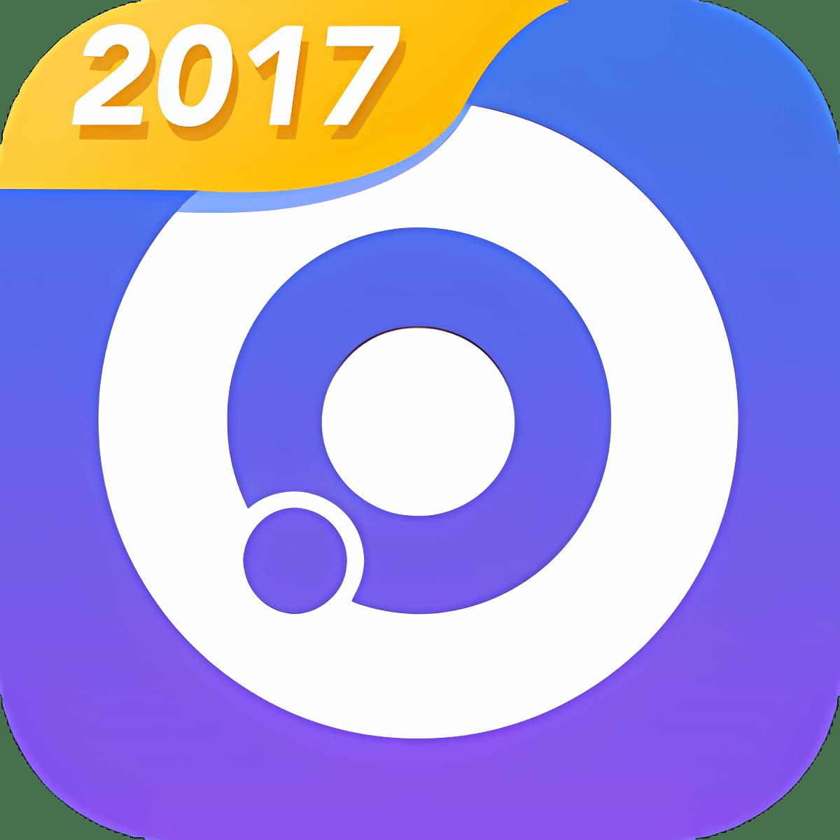 OPPOS 2 - ommer 1.0.39