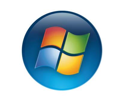 Windows Vista Service Pack