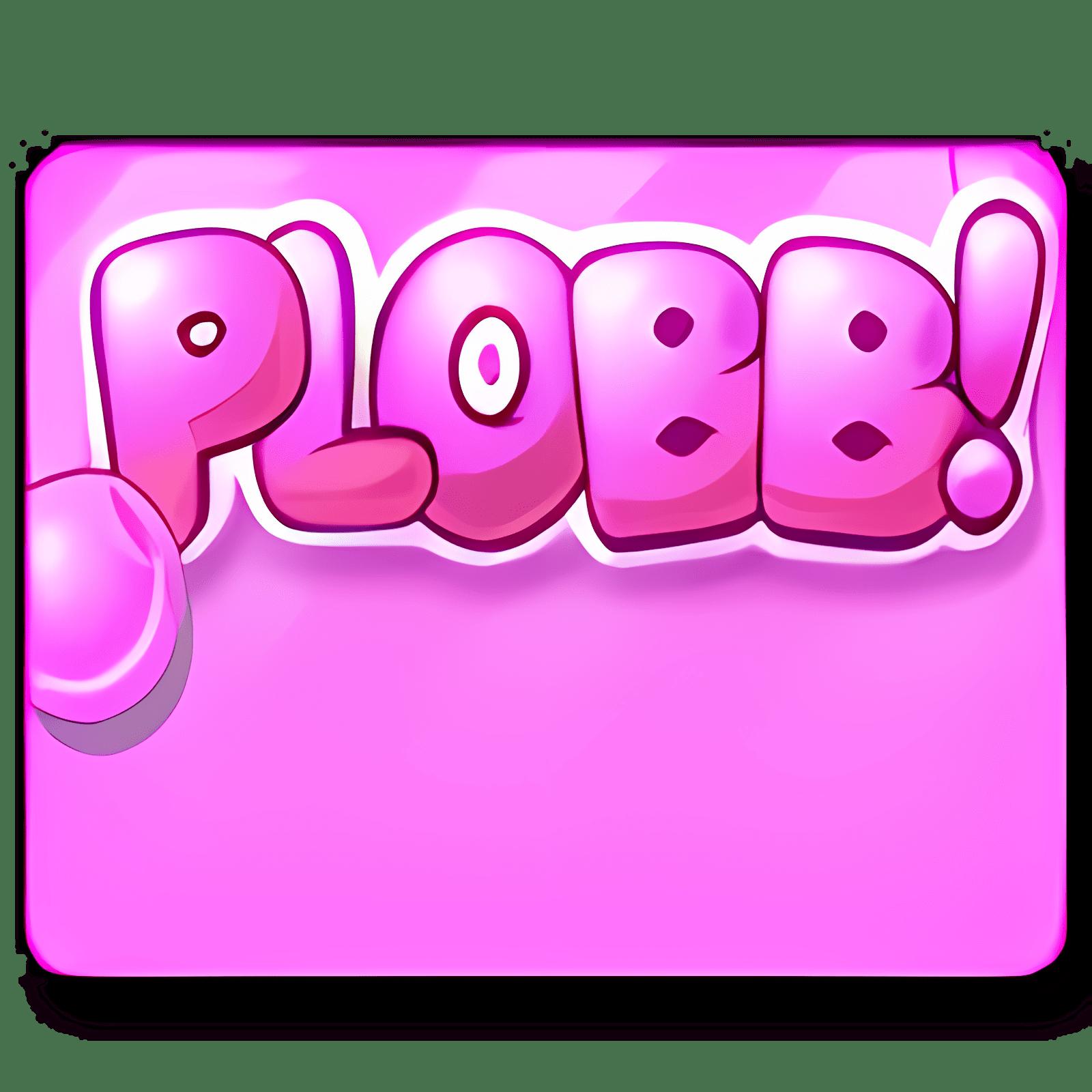 plobb! 1.2.1
