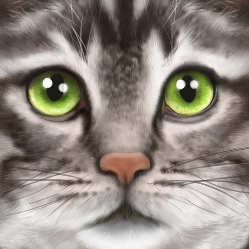 Ultimate Cat Simulator 1.0