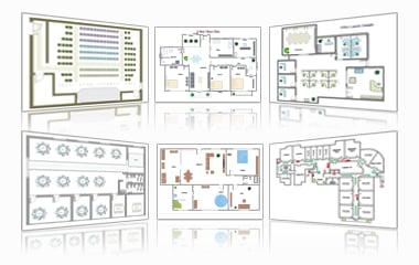authors review - Floor Plan Maker