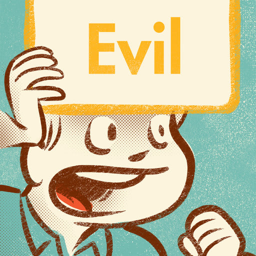 Evil Minds: Dirty Charades! 1.5.0