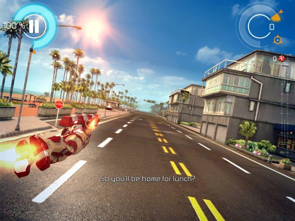 Homem de ferro 3 para iphone download - Jeux iron man gratuit ...