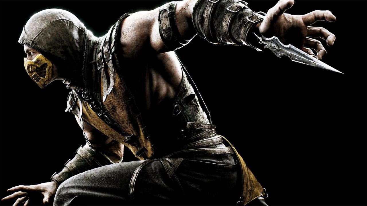 While the gameplay in Mortal Kombat X is a step forward from previous games, this PC version has some features we're not so keen on - paying real money for ...