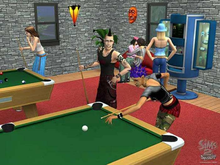 The sims 2 seasons torrent crack download strongwindfruitd.