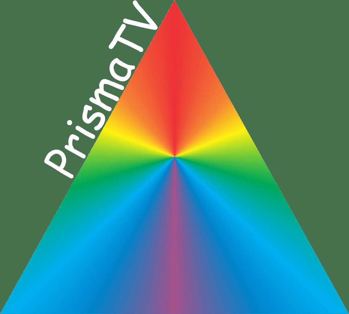 PrismaTV Ver. 2.1