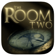 The Room 2 for iPad 1.0.3
