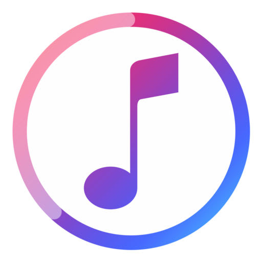 MP3 Music Downloader Free For IPhone