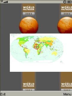 Worldmap for java download i remember the days when a world atlas would be the size of your desk nowadays though you can fit an entire world map in your pocket view full description sciox Gallery