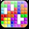 TileDrop