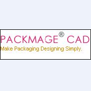 Packmage CAD packaging design software