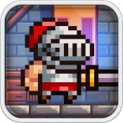 Devious Dungeon 1.2.1