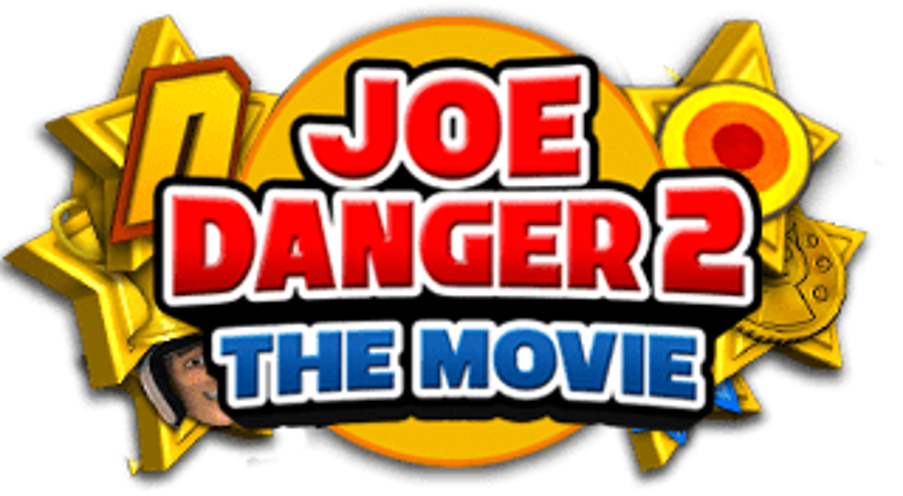 Joe Danger 2: The Movie 1.0