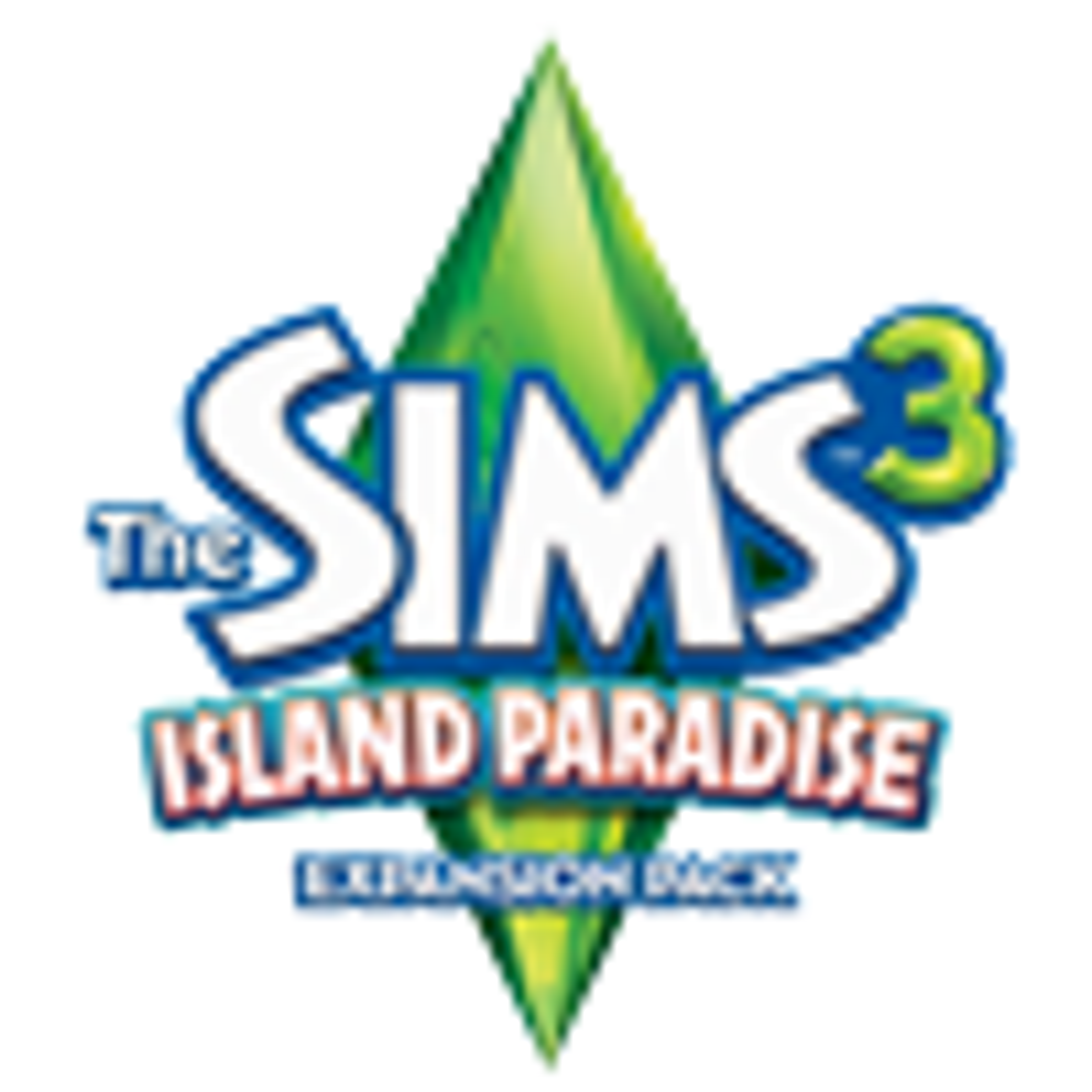 Los Sims 3: Aventura en la Isla