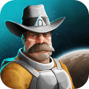Space Marshals 1.0.1