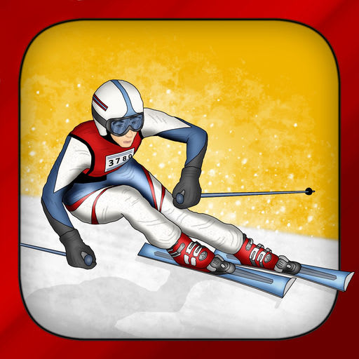 Athletics 2: Winter Sports Pro 1.1