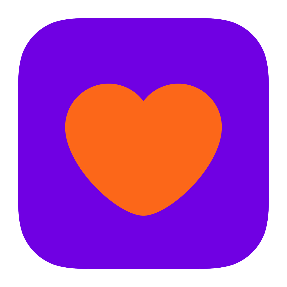 Badoo free chat & dating app apk download android social ئاپەکان.