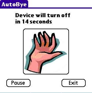 AutoBye