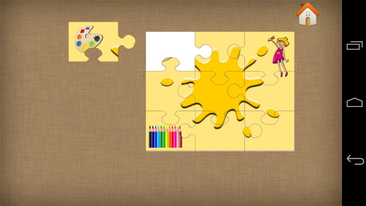 Juegos Infantiles Educativos Para Android Descargar