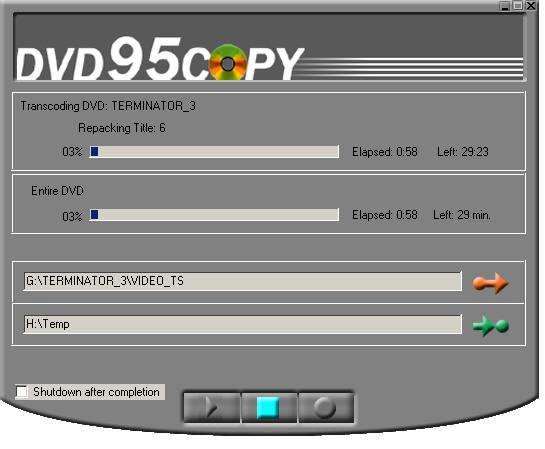 Dvd95Copy