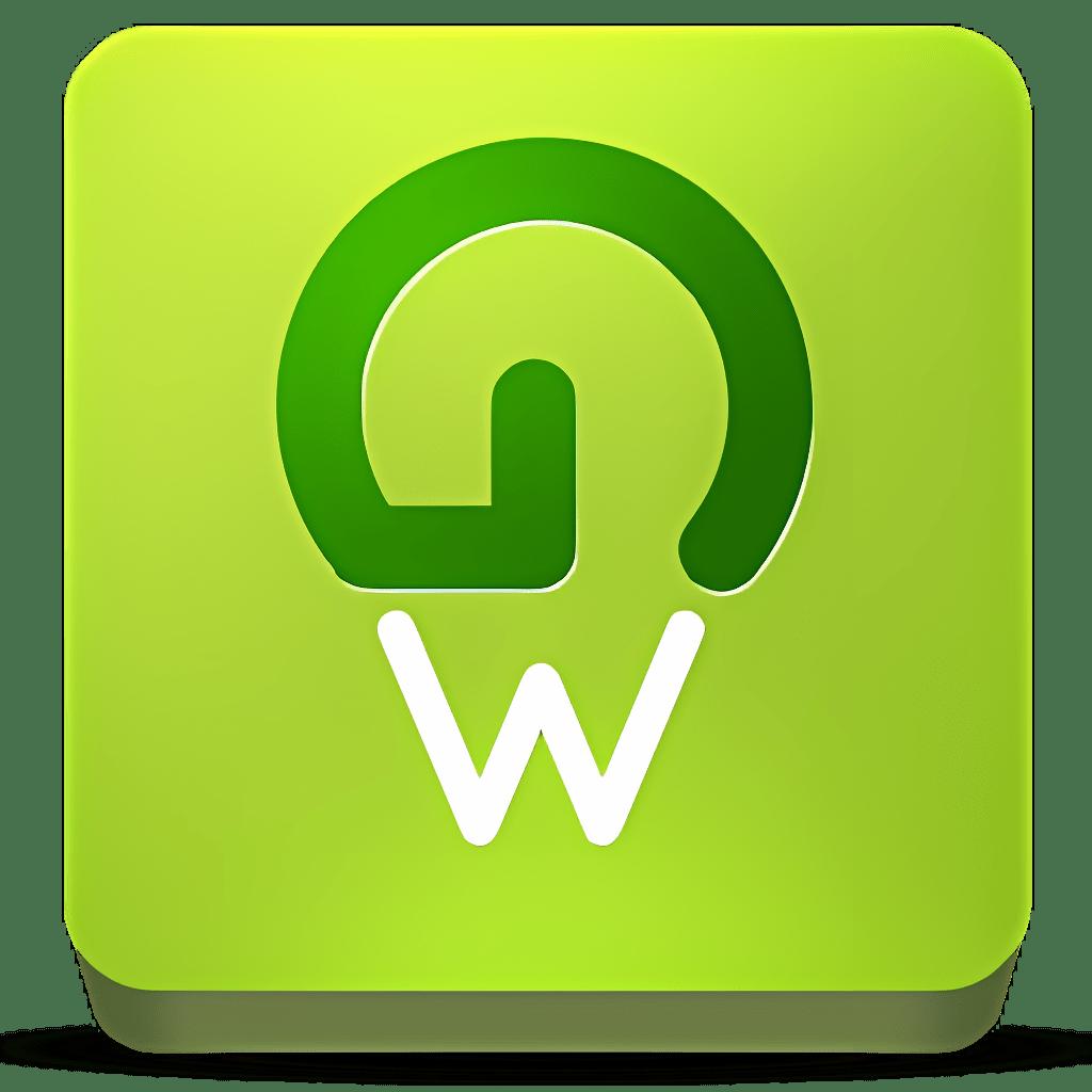 GrooveWalrus