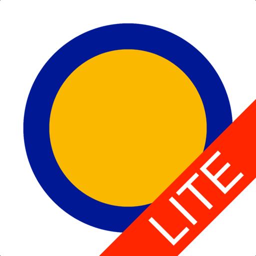 Satia Lite