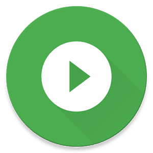 VRTV VR Video Player Free 3.3.2
