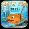 Grow Fish
