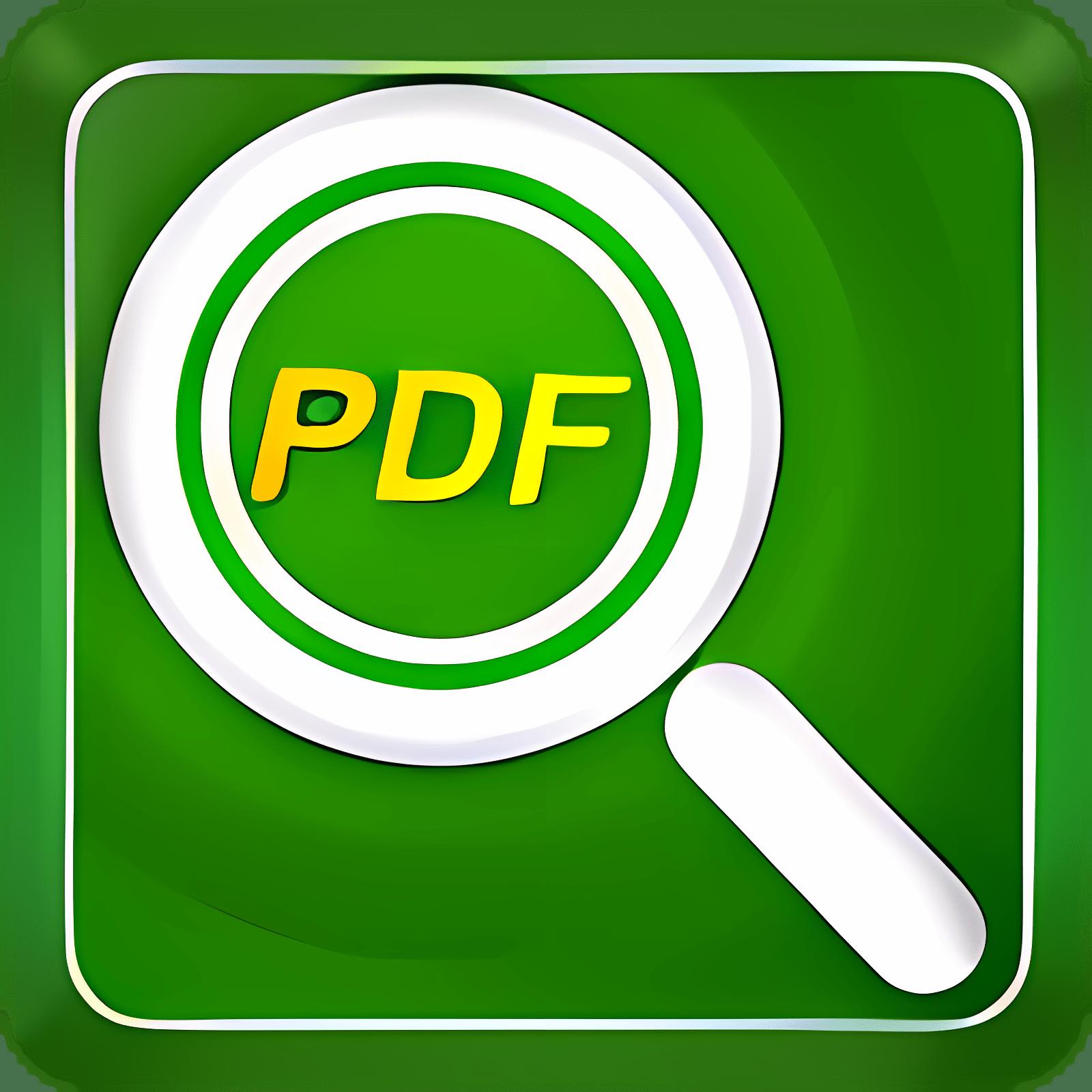 Foxit PDF IFilter - Server 64bit 3.0.2.930