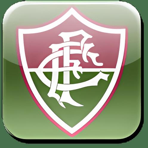 Fluminense News 2.0.0