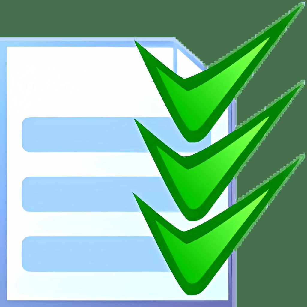 PDF Index Generator 2.4