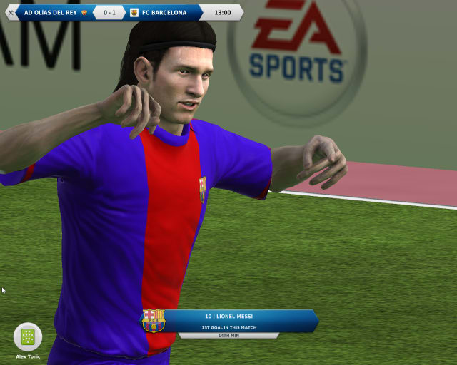 Fifa video game series wikipedia — SENSIBLE-HAMSTER GQ