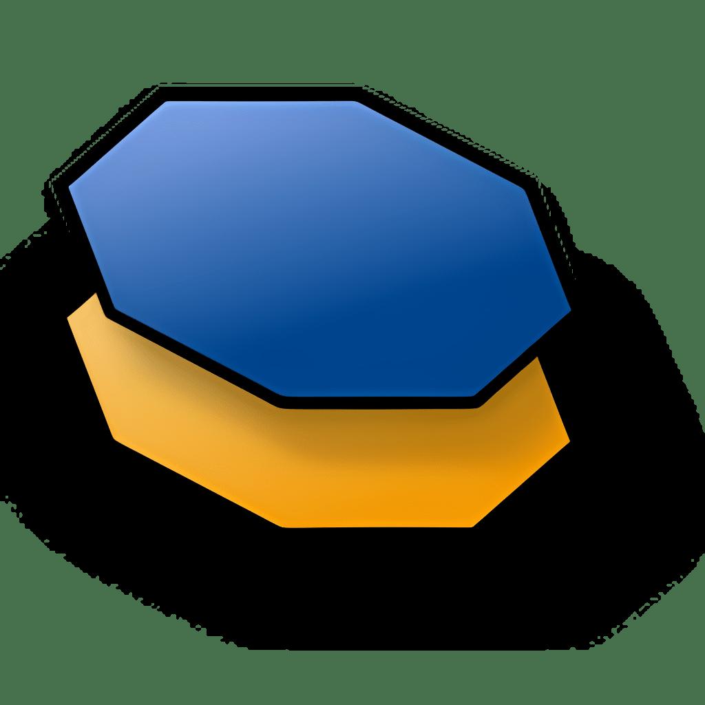 Ocster Backup Pro