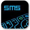 sms bomb