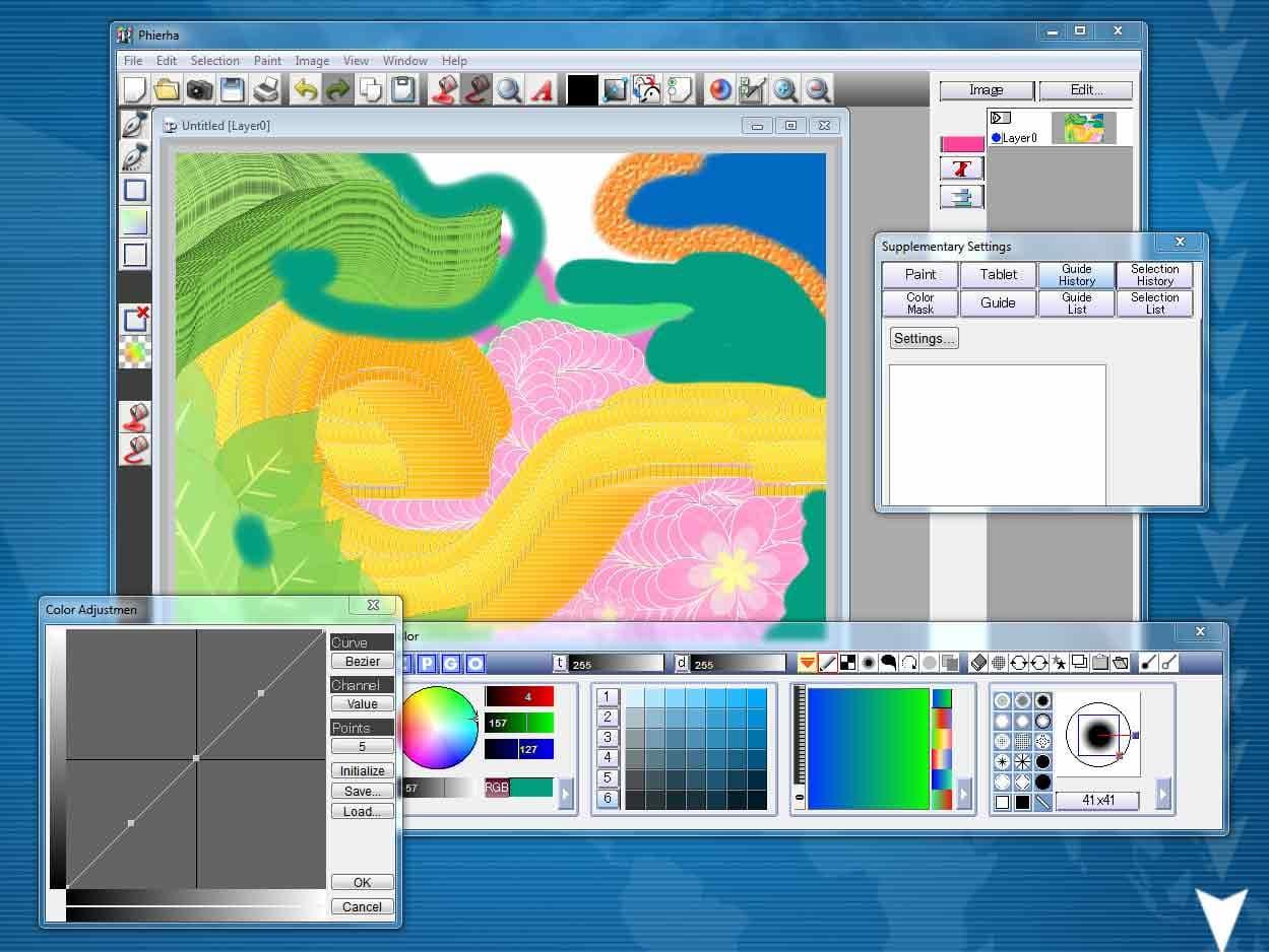 Tuin tekenen programma gratis excellent d beeld sketchup for Badkamer tekenen programma