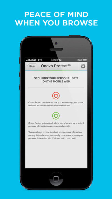 download free vpn for ios