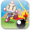3D Bomberman Atomic