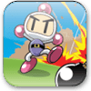 3D Bomberman Atomic 1.0.3
